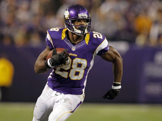 2012-12-30-nfl-peterson-vikings