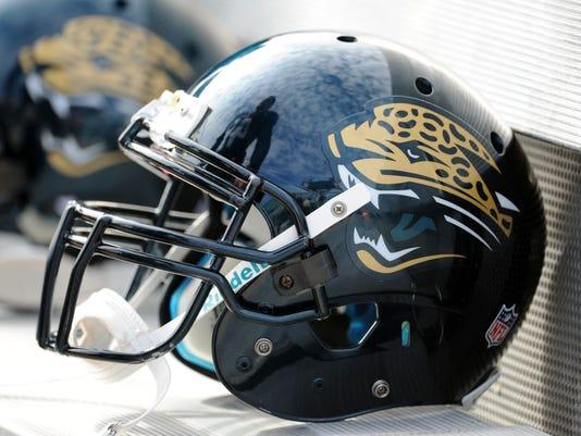 2012-12-31-jaguars