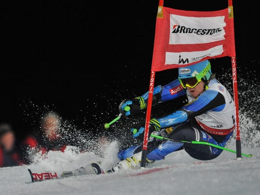 2013-1-1-ted-ligety-parallel-slalom