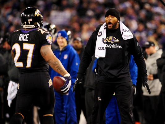 2013-01-02-ray-lewis