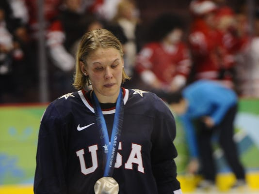 2013-1-2-molly-engstrom-usa-hockey-retire