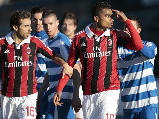 2013-1-13-ac-milan-racist-chants-end-exhibition