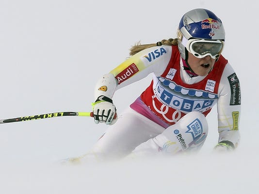 2013-1-3-lindsey-vonn-returns