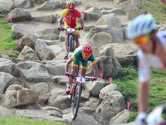 2013-1-3-burry-stander-south-african-cyclist-killed