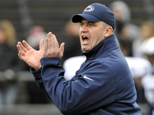 010313-bill-o-brien-penn-state