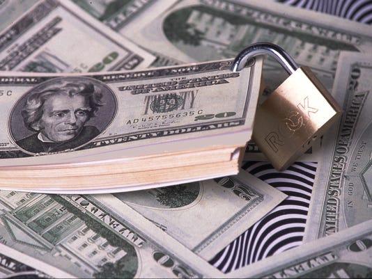 money-safety