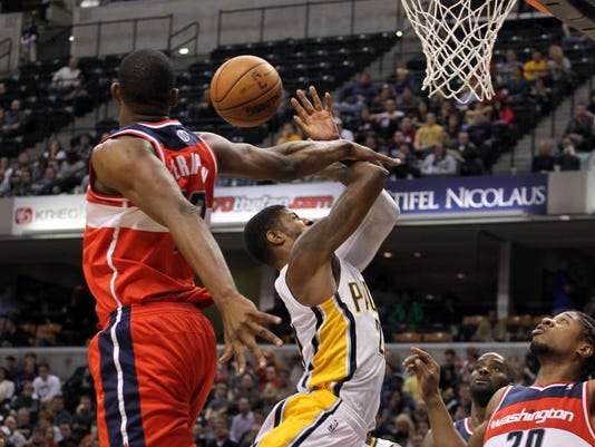010313 pacers wizards