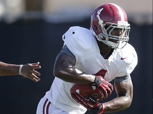 2013-01-03_Alabama-playcalling_Yeldon
