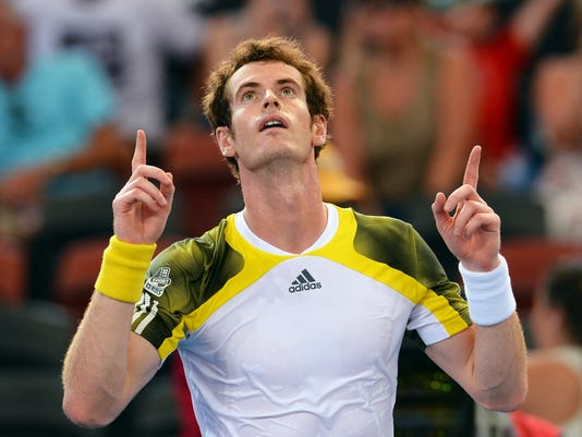 2013-1-4 andy murray