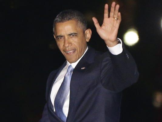 obamafiscalcliff