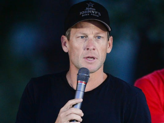 2012-01-04-lance-armstrong