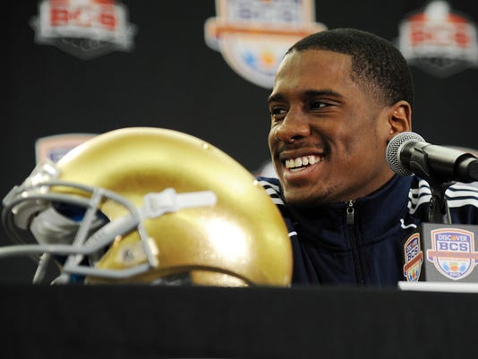 2013-01-04_BCS_Golson-Improvement