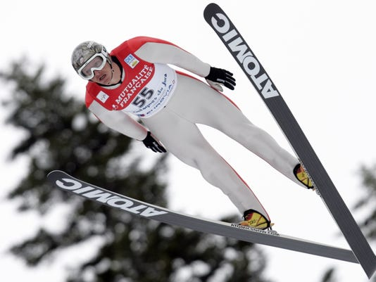 2013-1-5-todd-lodwick-nordic-combined