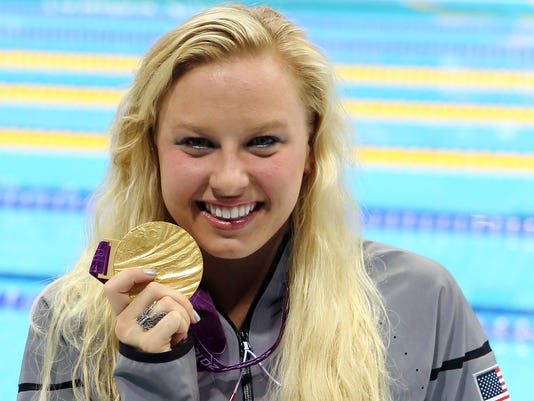2013-1-5-jessica-long-paralympic-swimmer-adoption-ban