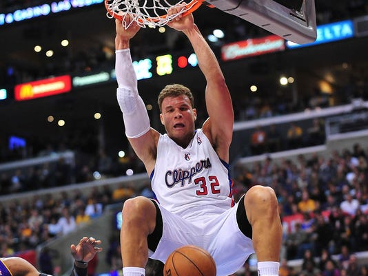 2013-01-04-lakers-clippers
