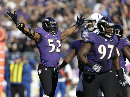 2013-01-06-ray-lewis