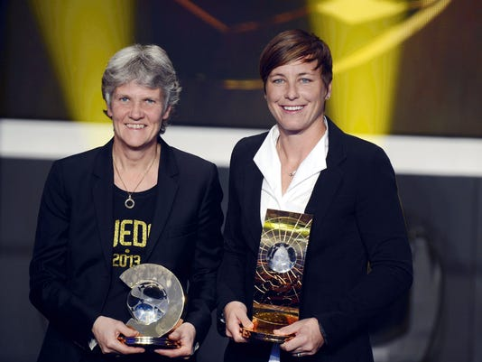 2013-1-7-pia-sundhage-coach-of-year