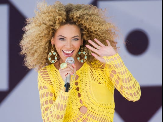 Thats why you re beautiful beyonce download