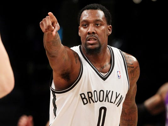 010813 blatche questioned