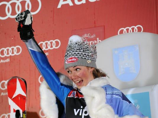 2013-1-8-mikaela-shiffrin-slalom