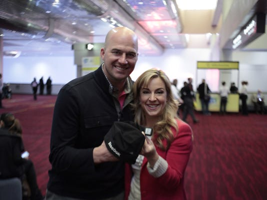 hasselbeck-ces