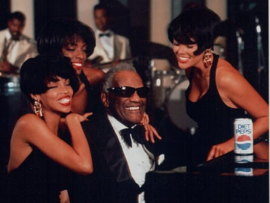 2013-10-13-ray-charles-ad-meter
