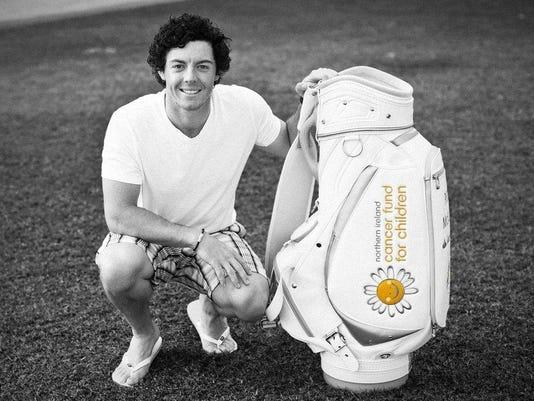 2013-1-10 rory mcilroy foundation bag