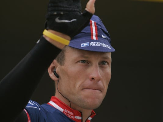 2013-01-11-lance-armstrong