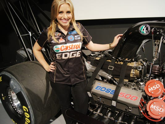 1-10-13-brittany-force