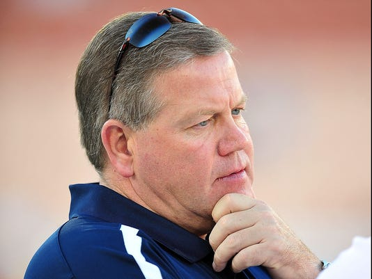 2013-01-11_BrianKelly_NDstays_Column