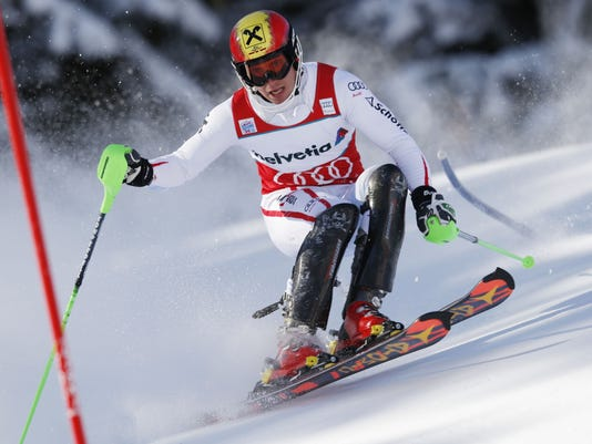 2013-1-13-marcel-hirscher-world-cup-slalom