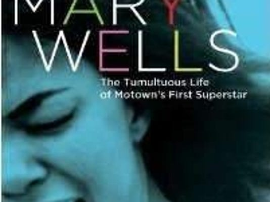 GAN BK MARY WELLS cover011313.jpg