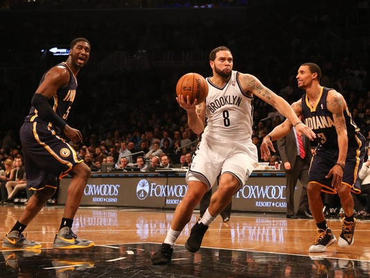 1-13-deron-williams-nets-pacers