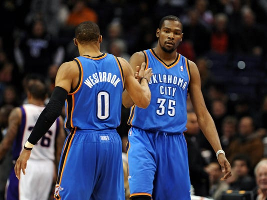 1-14-kevin-durant-russell-westbrook-thunder-suns