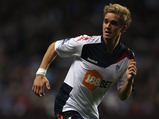 stuart-holden-bolton-return