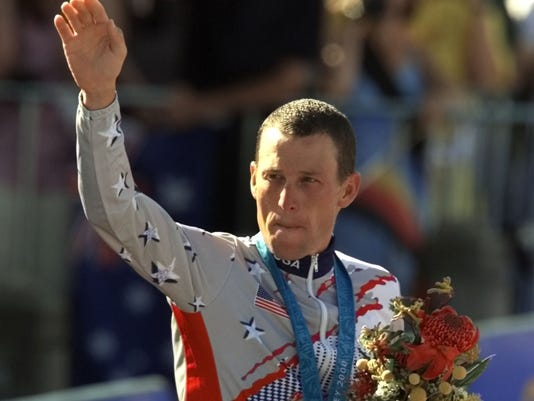 2012-1-18-lance-armstrong-olympic-medal