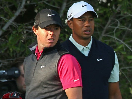 2013-1-17 tiger and rory
