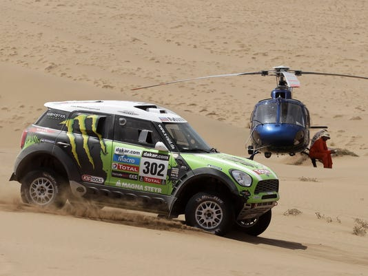 peterhansel-dakar-rally-2013-12th-stage