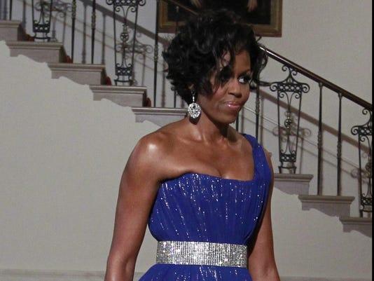 obama concert