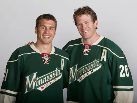 2013-01-17-zach-parise-ryan-suter