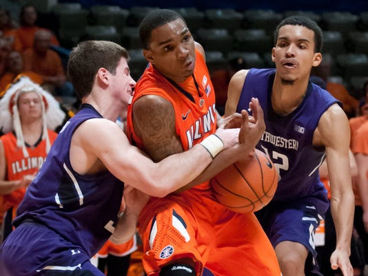 011713-illinois-northwestern-basketball