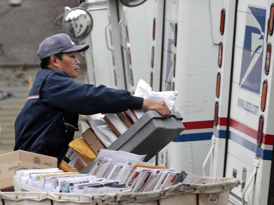 your say 0117 usps