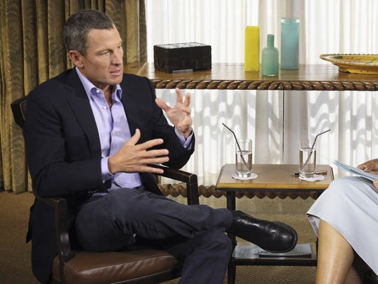 2013-01-18-lance-armstrong