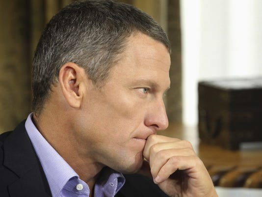 lancearmstrong01182013