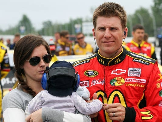 jamie mcmurray-christy-carter