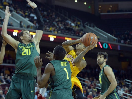011713-oregon-usc-basketball