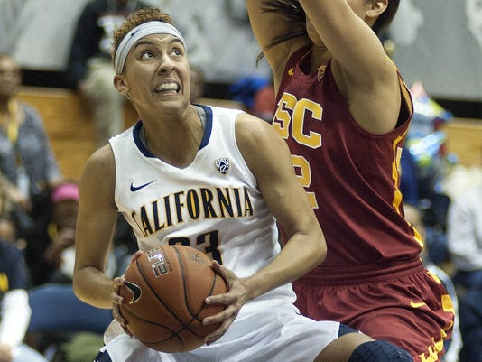 011713-cal-usc-womens-basketball