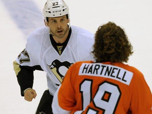 1-18-scott-hartnell-flyers-penguins