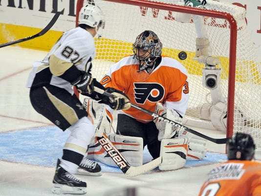 2013-01-19-penguins-flyers