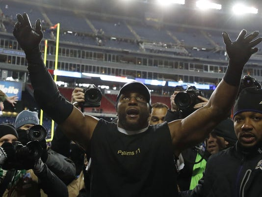 2013-01-20-ray-lewis2